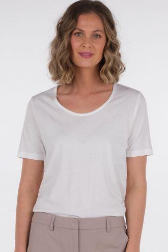 Sienna T-skjorte