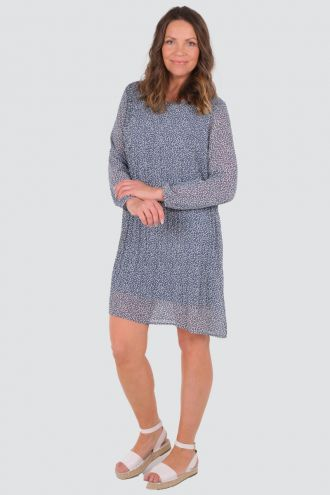 Vicky kjole