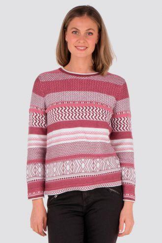 Alea genser