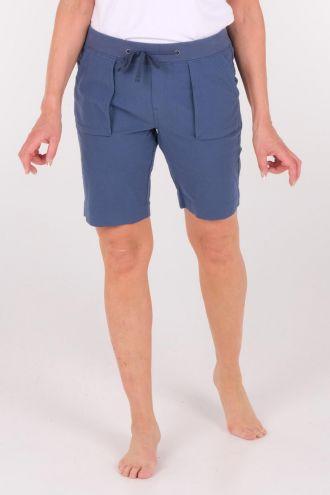 Pie shorts