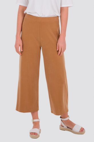 Elly culotte bukse