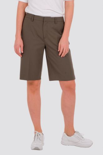 Perly shorts