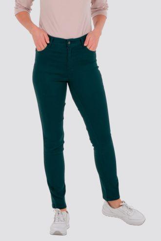 Siri basic comfort stretch bukse