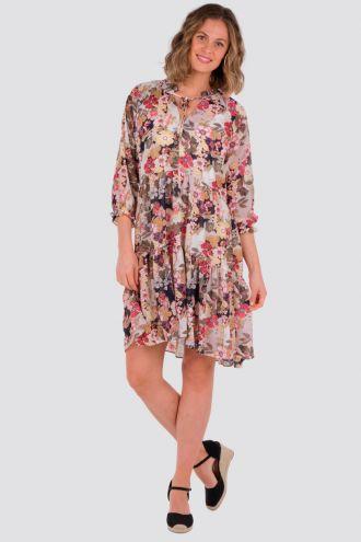 Virginia kjole