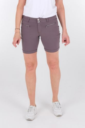 Paula shorts