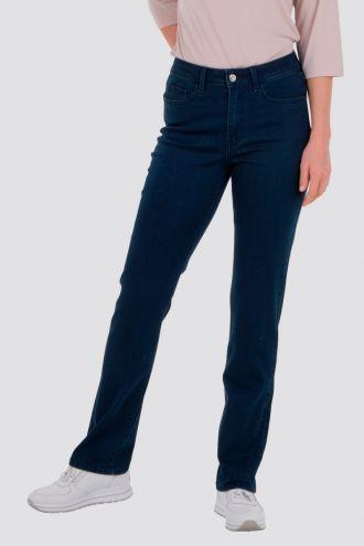 Siri regular jeans