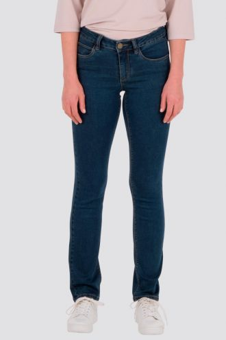 Julie regular jeans