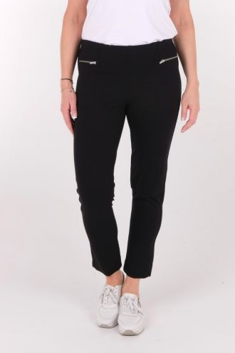 Nova bukse