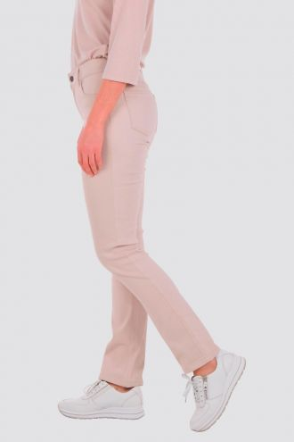 Julie regular bukse