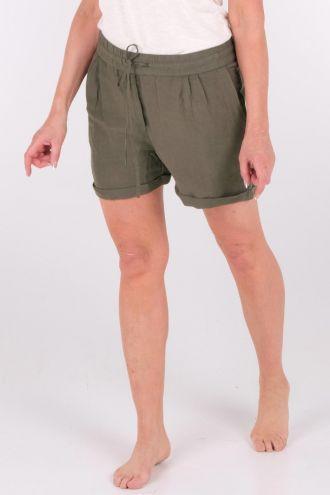 Pia shorts