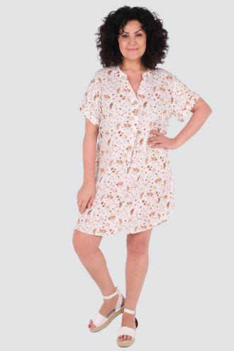 Vivian kjole