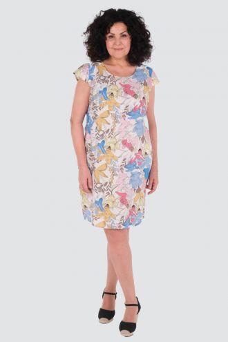 Vega kjole