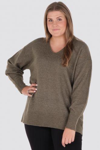 Anikke genser