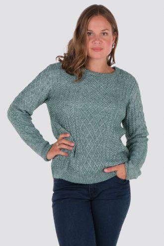Anabel genser