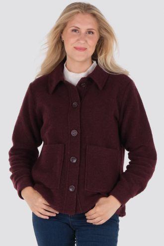 Lisa jakke