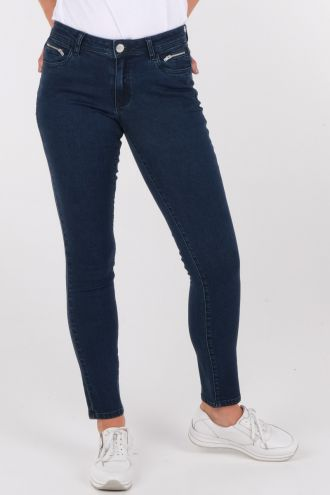 Astrid jeans