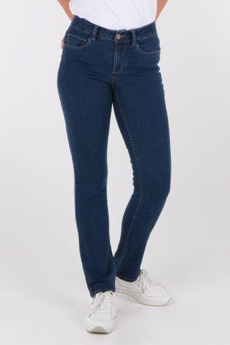 Siri basic jeans
