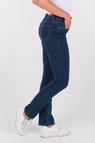 Julie regular jeans