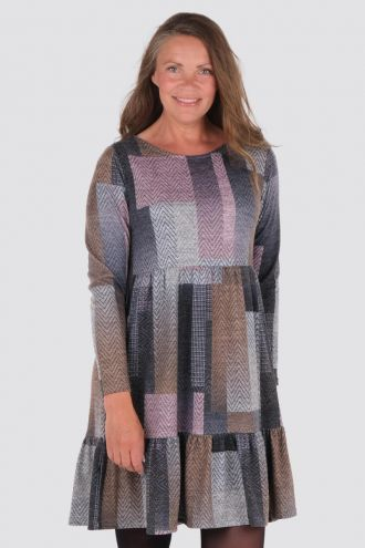 Maine kjole