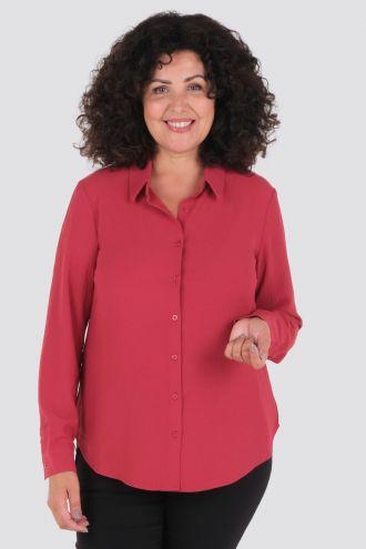 Olava skjorte