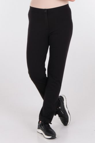 Erika bukser